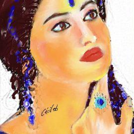 Reine Esther